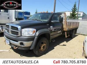 wreckers sale truck new wrecker tow dodge for