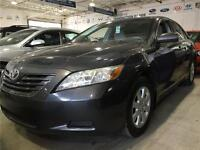 2009 Toyota Camry LE MAGS