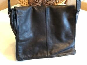 a23706f201 Mens Leather Bag | Buy New & Used Goods Near You! Find Everything ...
