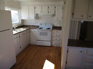 129 Sunset Way SE High River - FREE CABLE & INTERNET !!