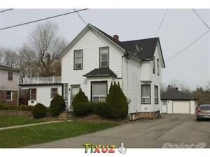 8 Patton for rent in Grimsby