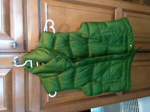 New Price! Nike, O'Neill and other Coats For Sale Kawartha Lakes Peterborough Area image 4