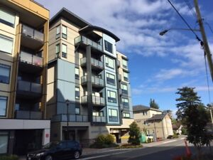Lovely 2 Bedroom/2 Bathroom Apartments in the heart of Langford
