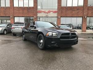 2013 DODGE CHARGER PURSUIT R/T HEMI!!$103.06 BI-WEEKLY,$0 DOWN!!