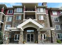 Two bedroom condo AVAILABLE for rent in ELLERSLIE RIGHT AWAY