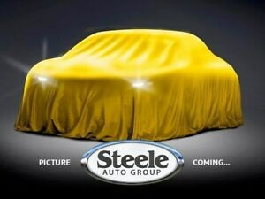2017 Chevrolet Silverado 1500 Custom 4x4