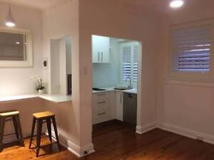 Immaculate 1 bedroom in sort-after Tusculum St Potts Point - Qual Potts Point Inner Sydney Preview