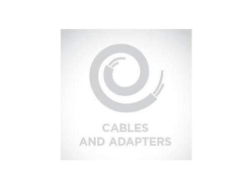 NCR 1432-C517-0009 12 volt Cash drawer cable splitter 497