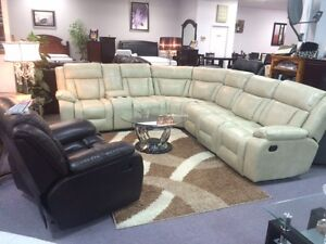 BOXING DAY SALE ON SECTIONALS UPTO 70% OFF FREE TABLET OR LED TV