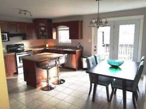 House for sale in one of Riverview's best areas