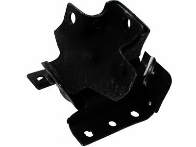 For 2002-2005 Chevrolet Avalanche 1500 Engine Mount 31626FW 2003 2004 5.3L V8