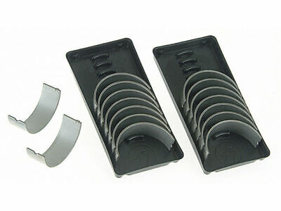 For 1977-1993 Dodge W150 Connecting Rod Bearing Set Sealed Power 29492NM 1978