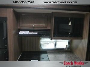 $123 B/W Short Double Bunk Double Slide Trailer! Clearance Price Edmonton Edmonton Area image 10