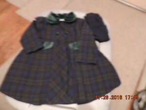 Girl's 18-24months Party Dresses London Ontario image 2
