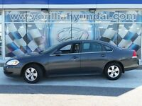 2010 Chevrolet Impala LT-All In Pricing