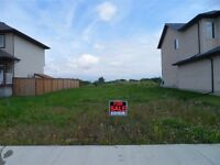 Vacant Residential Lot for Sale in Morinville, AB