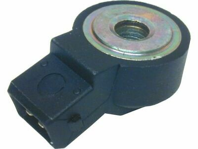 For 1991-1995 Volvo 940 Knock Sensor 67451WM 1992 1993 1994