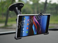 Car Mount Holder for Sony Xperia Z Ultra XL39h NEW 100%
