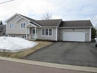 Open House Sunday 10 May, 34 Tampa Street, Dieppe