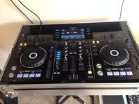 Pioneer XDJ-RX ---- TOP BUY !!!!