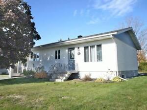 Maison - à vendre - Rivière-du-Loup - 19064903