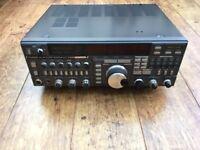 Yaesu FT-736r VHF/UHF 2m/6m/70cm