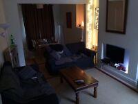 Didsbury Double room £550 INC BILLS