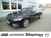 Volvo V90 D5 AWD Geartronic Inscription 240PS POLESTAR