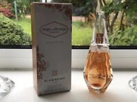 Givenchy ange ou etrange le secret Eau de toilette 50 ml Perfume