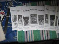 vjmc tansha booklets