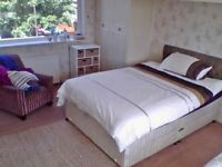 contractors rooms to tent to rent luton dunstale area twins and double 70 pound