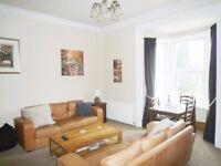 Flat 3, 37 Lenton Road, The Park, Nottingham - To Let - £840 PCM, available 10.11.17