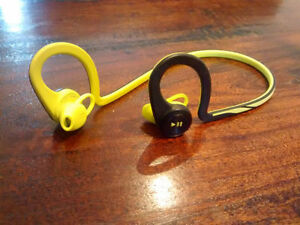 *PRICE DROP* Wireless Headphones - BackBeat Fit