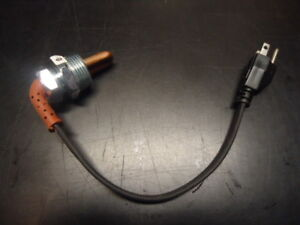 Enjoyable 830 Watts Block Heater Wiring Diagram Dvd Player Wiring Diagram Wiring Digital Resources Cettecompassionincorg