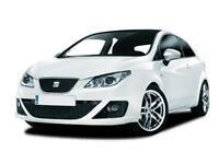2011 SEAT IBIZA 1.4 TSi Bocanegra 3dr DSG