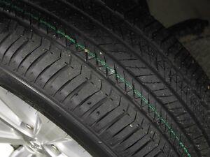2012 Toyota Highlander Hybrid Limited Four-wheel Drive (4WD) Edmonton Edmonton Area image 16