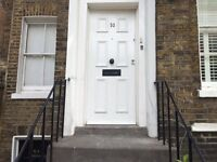 Rooms to Let in Palmers Green - Fully Furnished