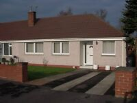 2 bedroom house in Marlfield Gardens, Bellshill