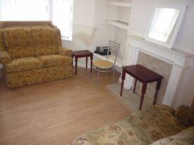 £550 PCM Bills Included in the rent A Studio Flat On Beresford Road, Splott, Cardiff, CF24 1RA.