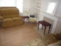 £550 PCM Bills Included in the rent A Studio Flat On Beresford Road, Splott, Cardiff, CF24 1RA.