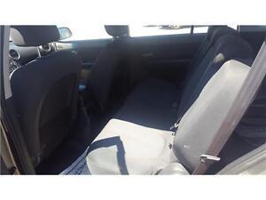 2009 Kia Rondo EX-V6 7-Seater - One Week Special London Ontario image 8