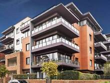 Spacious apartment in Richmond! Richmond Yarra Area Preview