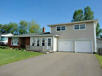 Home with in-law suite!! 111 Carney Avenue
