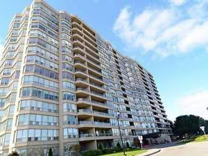 SUPER HOT DEALS - Pickering Condos For Sale