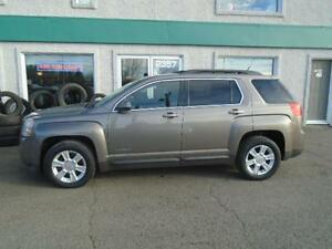 GMC Terrain SLE-2 2011, Impeccable!!!