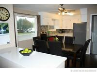 Immaculate NS home OPEN HOUSE SAT 2-4:00