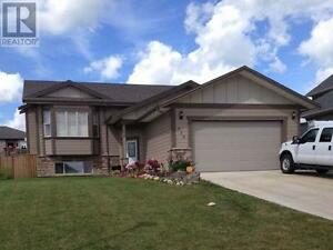 MLS 162066 A GREAT family home