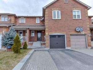 WOW What A price !!! in Vaughan Town Upgraded Urgent Sale !!!