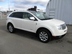 **LUXURY AWD** RELIABLE, COMES w/ WINTER TIRES, CLEAN!