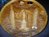 1960 NEW YORK CITY SOUVENIER